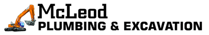 McLeod Plumbing & Excavation